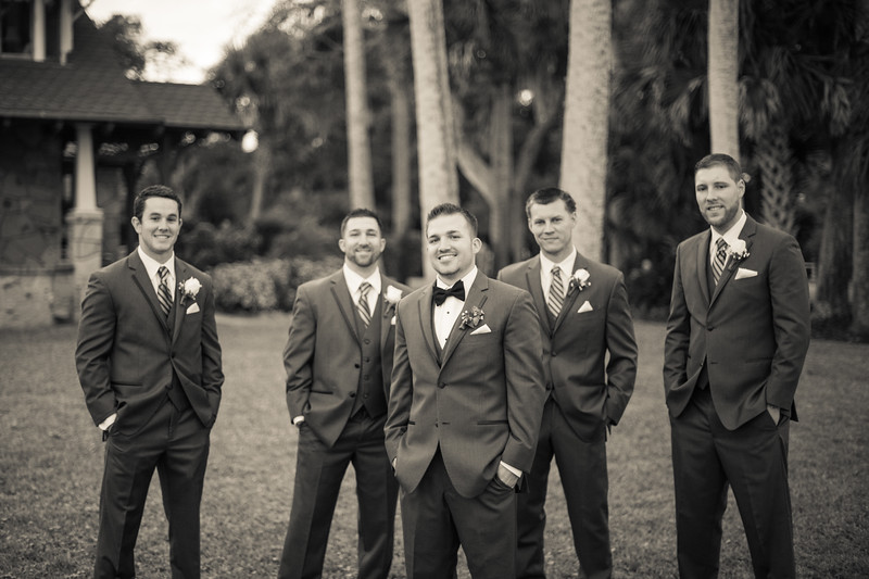 Re Wedding-360-2.jpg