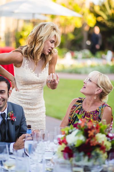 Wedding_0906.jpg