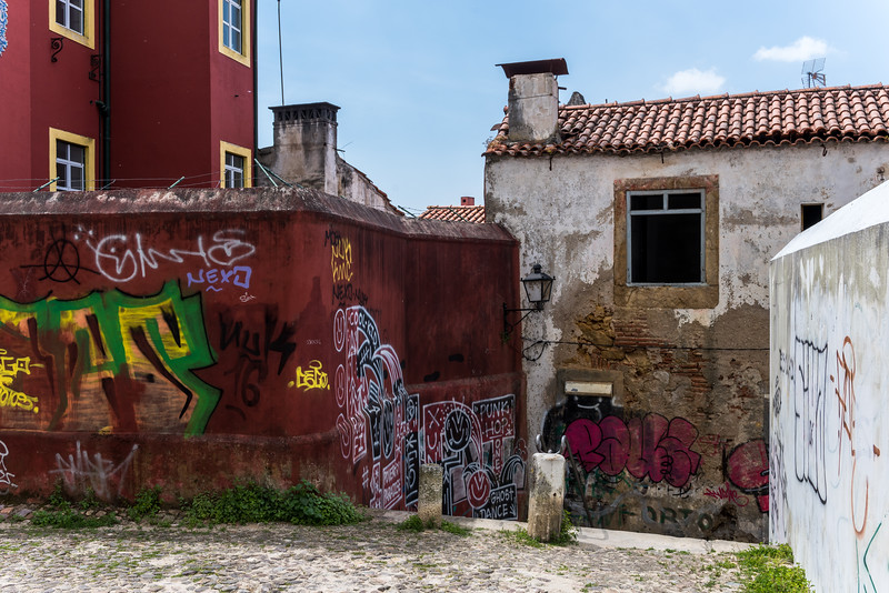 Coimbra 141.jpg