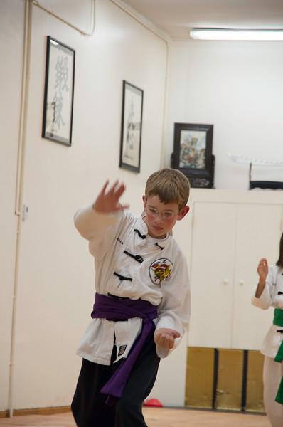 karate-121024-55.jpg