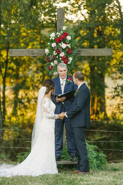 547_Aaron+Haden_Wedding.jpg