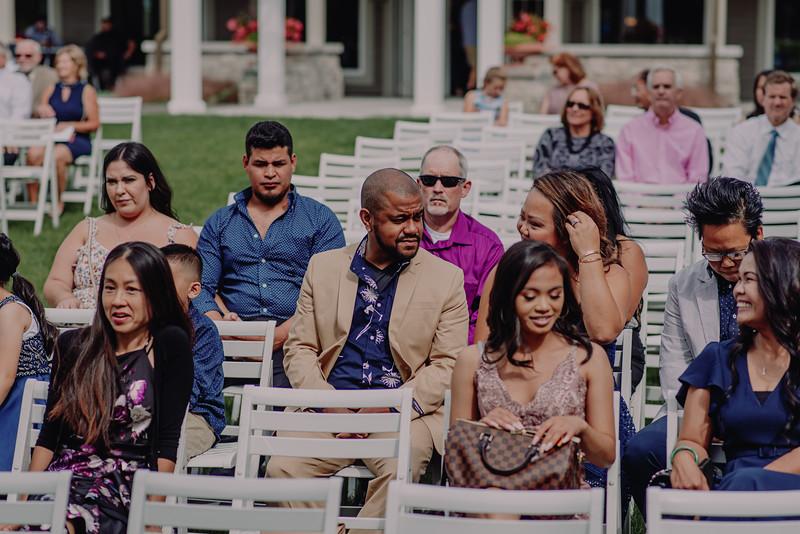 Wedding-0345.jpg