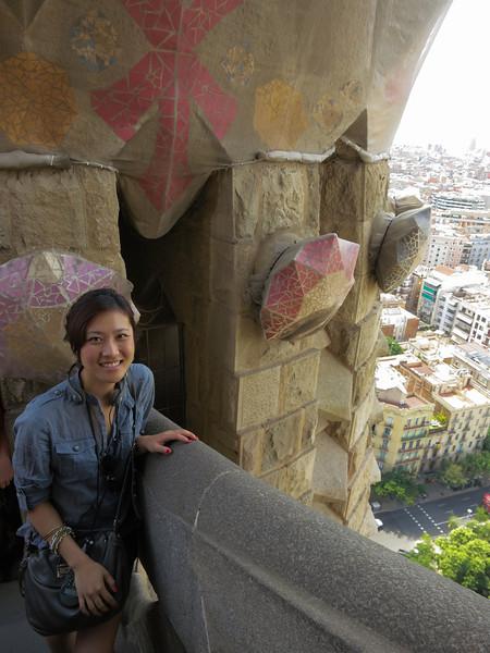 Spain 2012-1026.jpg