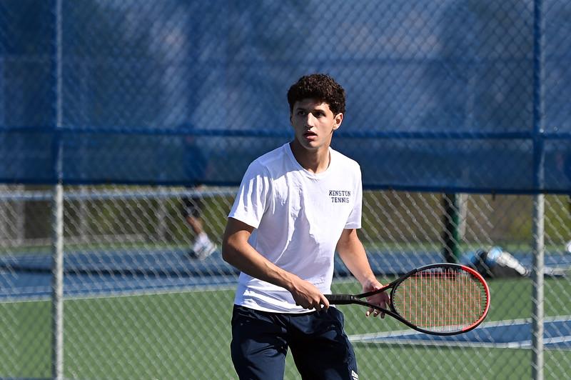 boys_tennis_8474.jpg