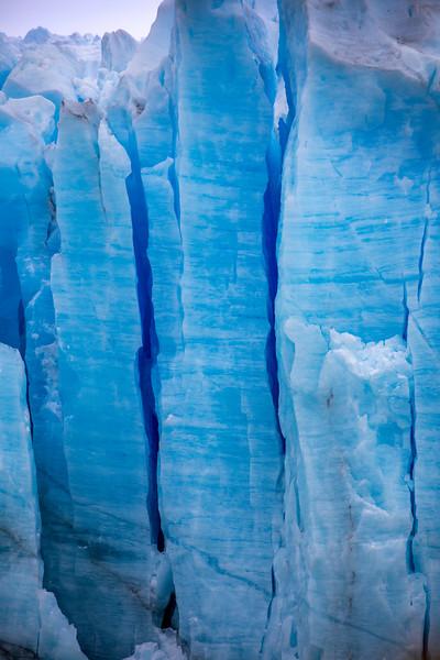Moreno Glacier Detail-4.jpg