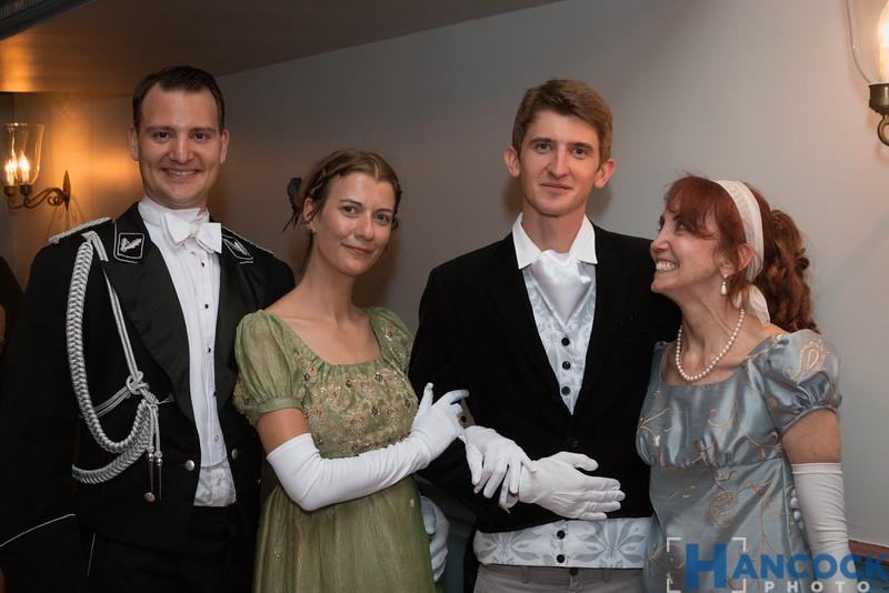 Jane Austen 2016-175.jpg