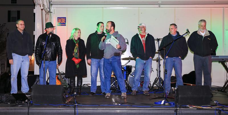2014 Dec - Harrisburg Christmas Tree Lighting-0064.jpg