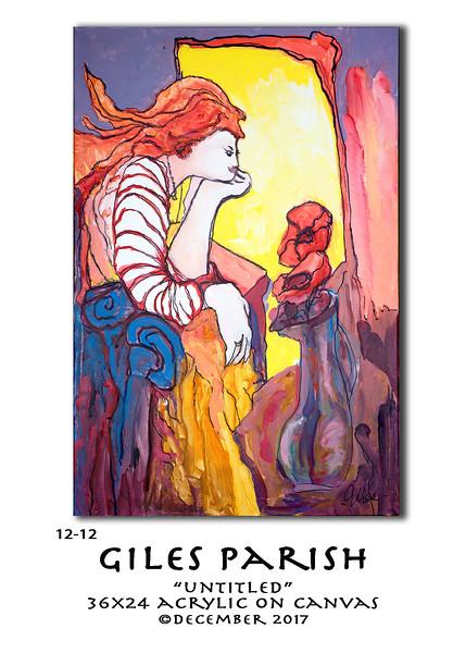 12-12-CARD.jpg