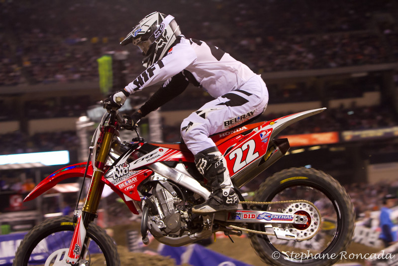 Anaheim2-450HeatRaces-80.jpg