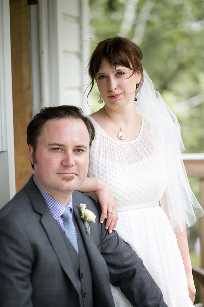 Kelly Marie & Dave's Wedding-591.jpg