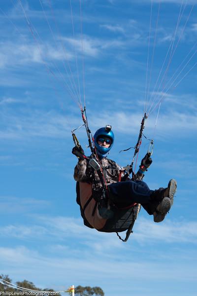 Paragliders in Carpinteria-1.jpg