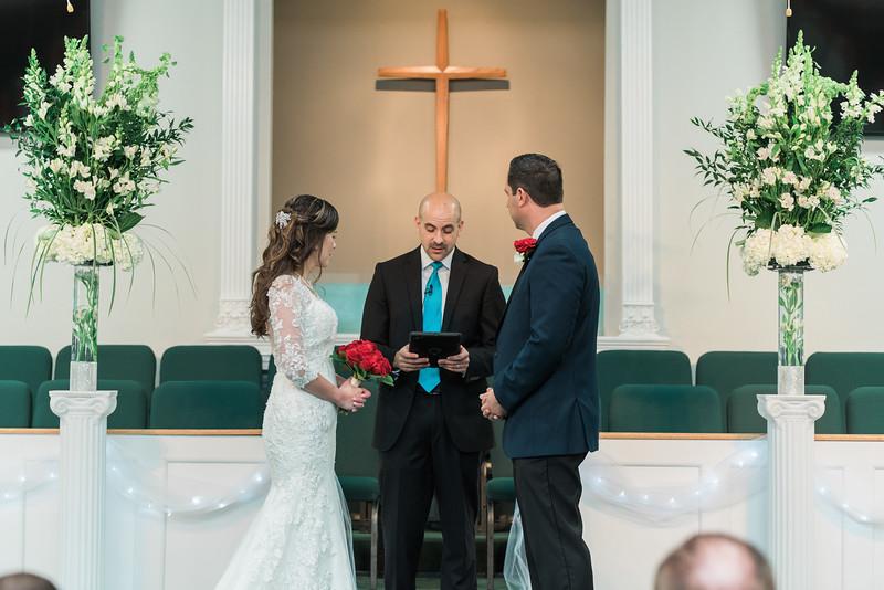 ELP0216 Chris & Mary Tampa wedding 91.jpg