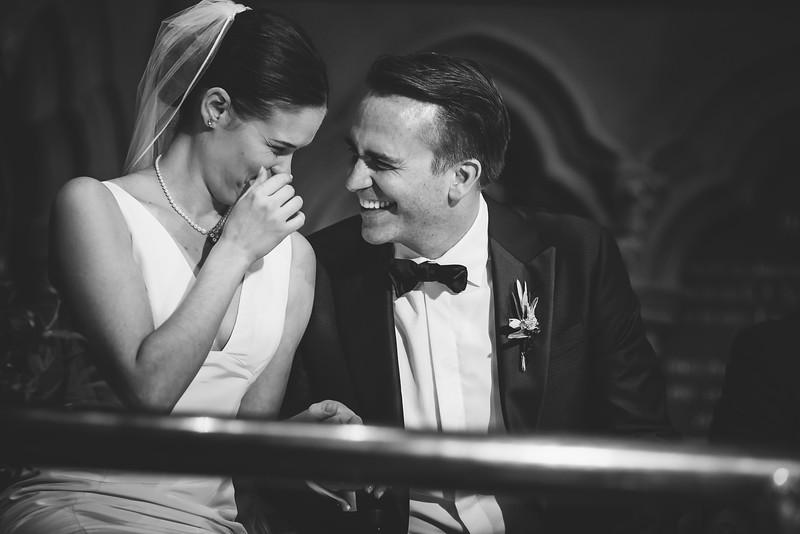 NYC Wedding photogrpahy Joseph 2018-036.JPG