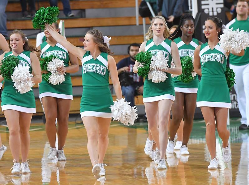 cheerleaders0039.jpg