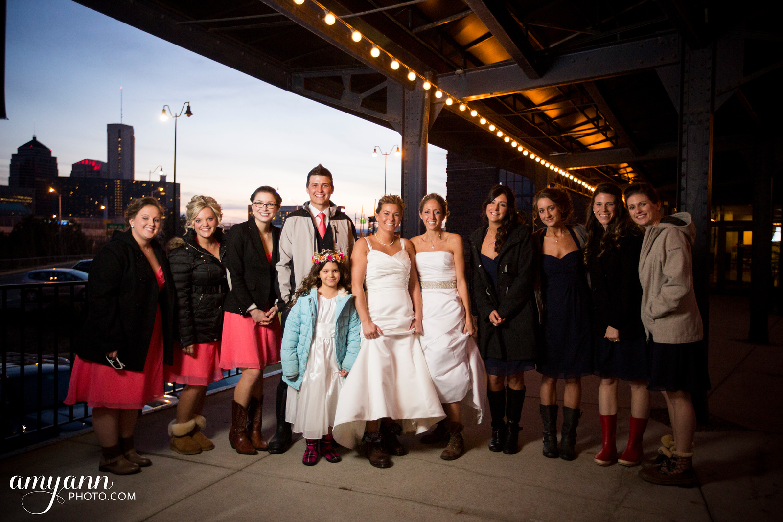 caseykrista_wedding057