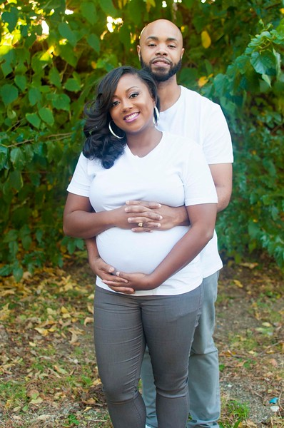 Williams Maternity 33.jpg