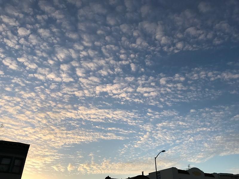 Emeryville, CA
