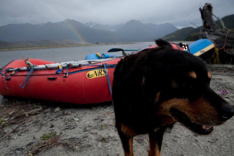 Alaska - Tana-9388.jpg