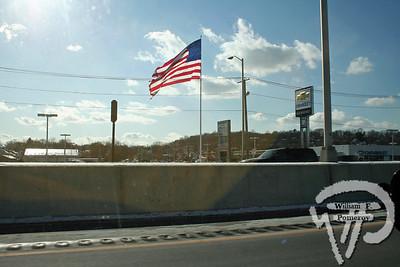 I-95 SOUTH