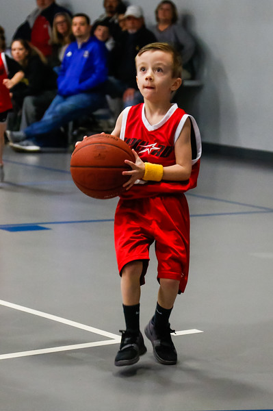 Upward Action Shots K-4th grade (391).jpg
