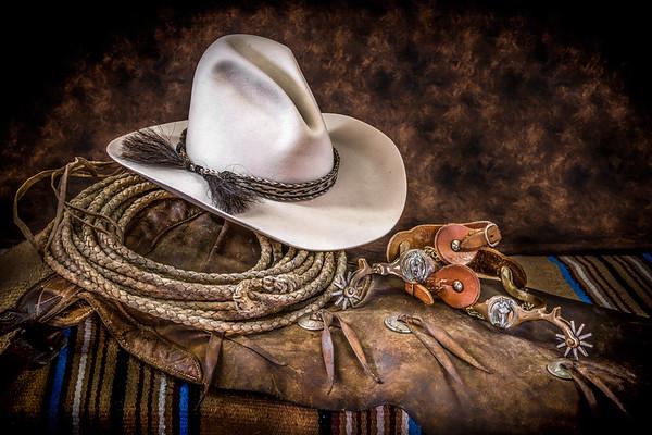Texas - Western