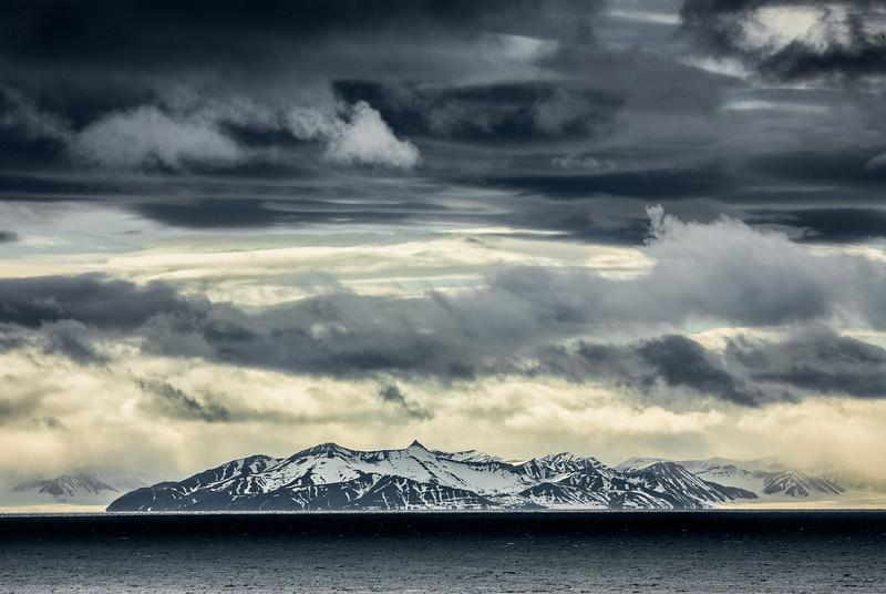 Majestic clouds over Arctic Mountains-6.jpg