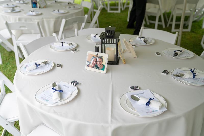 Schoeneman-Wedding-2018-543.jpg
