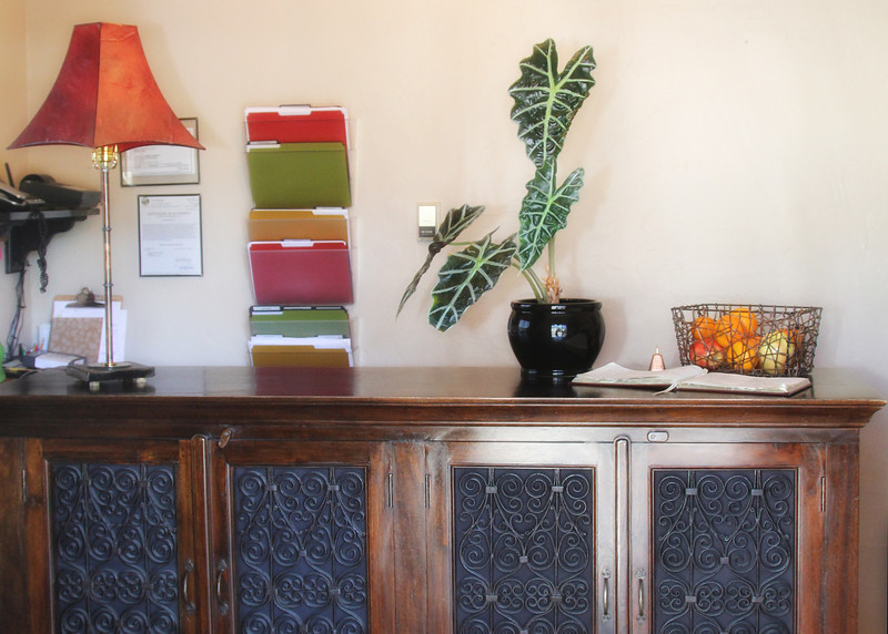 Front Desk Horizontal at Cambria Palms.jpg