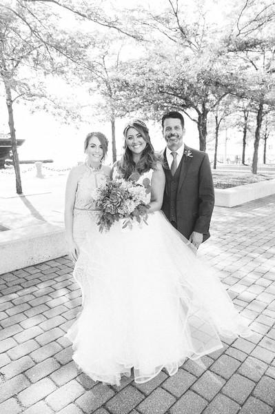 00227 Cleveland Wedding Photographer.jpg