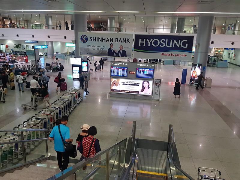 20180607_180854-international-arrival.jpg