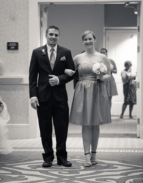 B&W Leffel Wedding-58.jpg