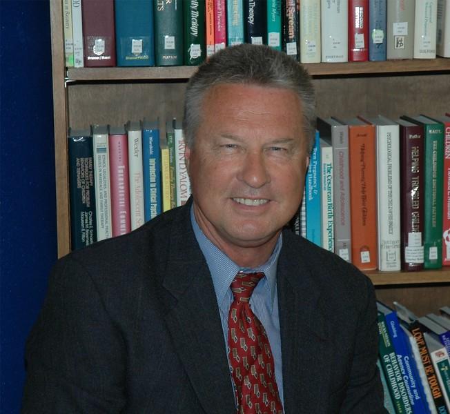 Smith Robert .JPG
