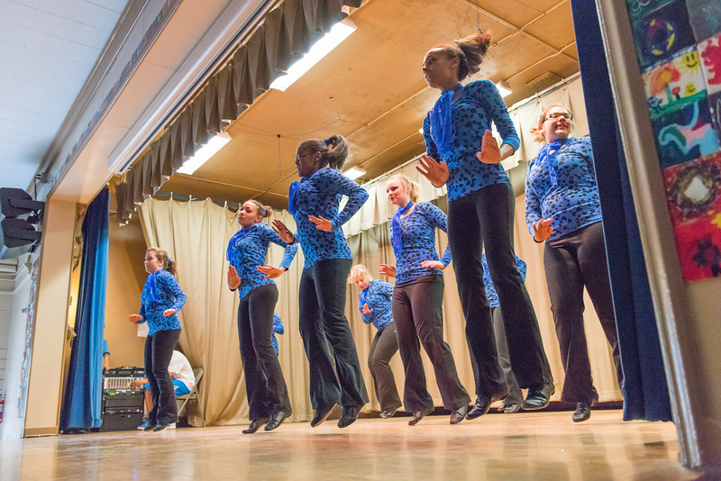 DanceRecital (60 of 1050)-22.jpg
