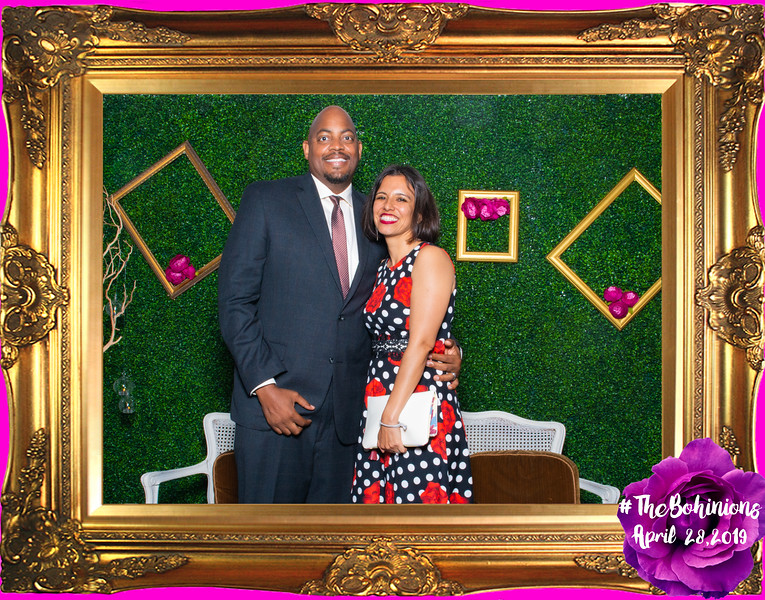 Binion Wedding-23943-Edit.jpg