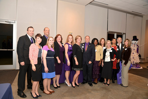 Union County Annual Celebration 2013