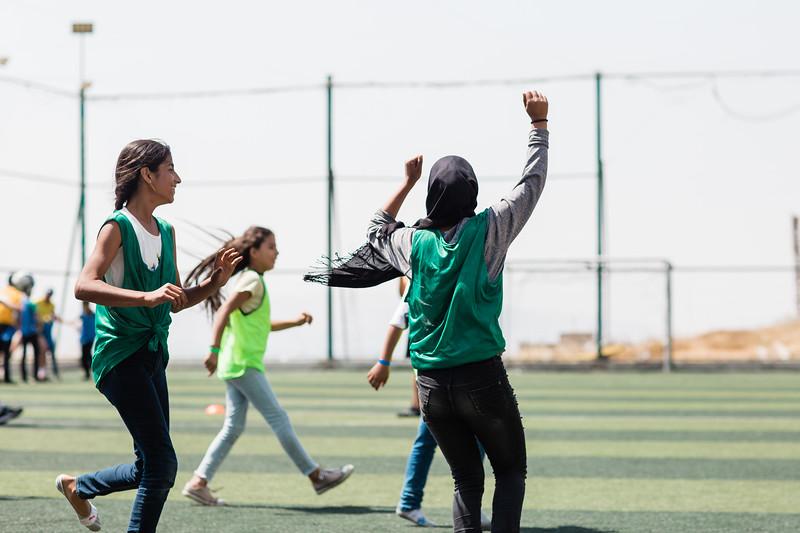 2019_08_15_SoccerCamps_073.jpg