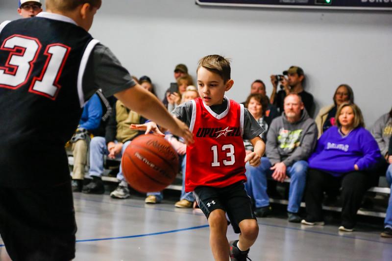 Upward Action Shots K-4th grade (407).jpg