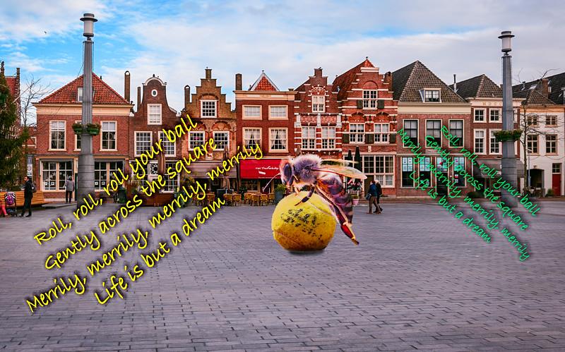 dordrecht-20191215-019-Pano.jpg