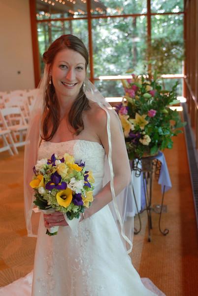 BeVier Wedding 107.jpg