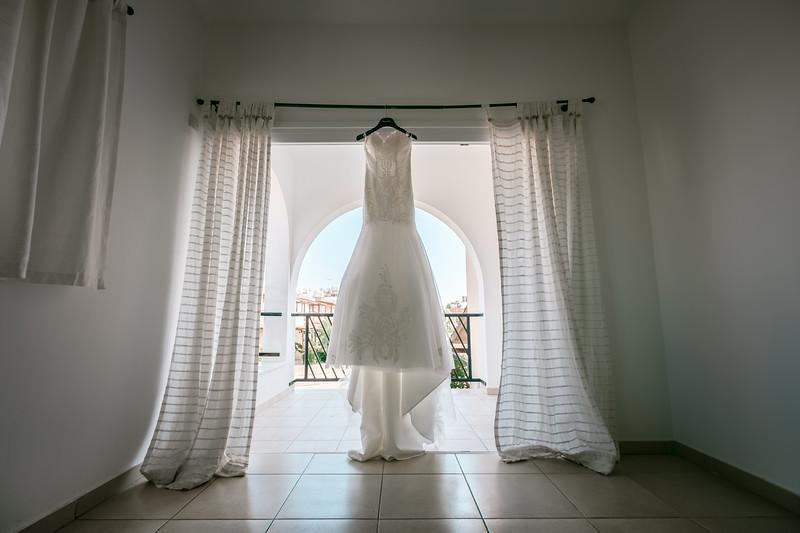 Dominika & George Wedding-10.jpg