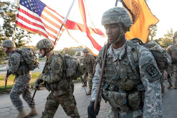 Veterans's Day 2017