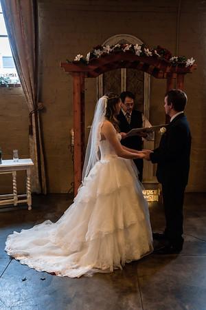 Hite Wedding