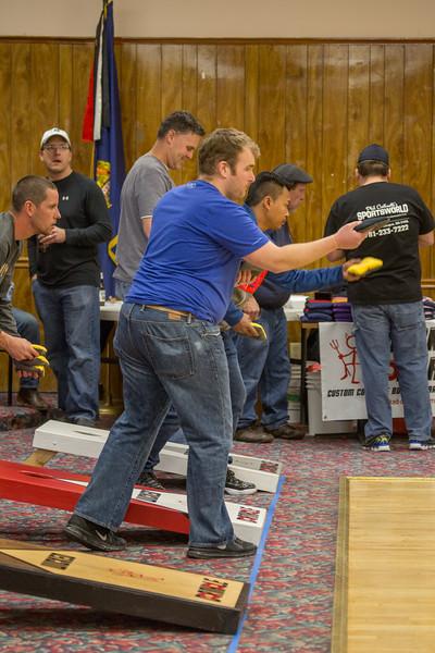 4-9-2016 MDA Cornhole Tournament 244.JPG