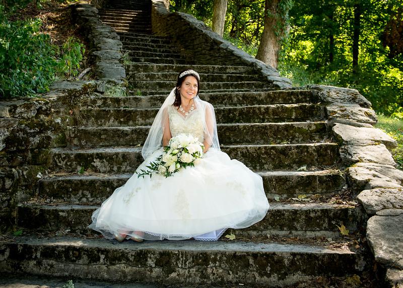 Guarino-Wedding-0235.jpg