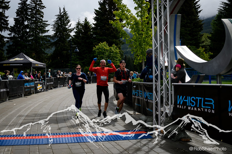 2018 SR WHM Finish Line-2300.jpg