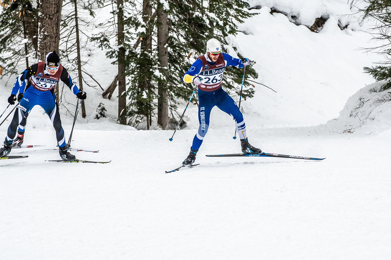 2020-NordicNats-15Skate-men-1479.jpg