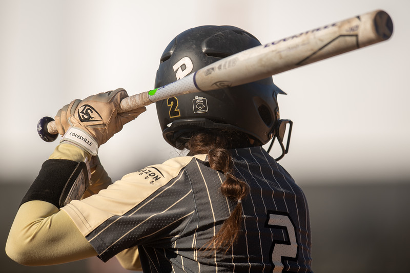 OU Softball vs NKY 3 20 2021-2670.jpg