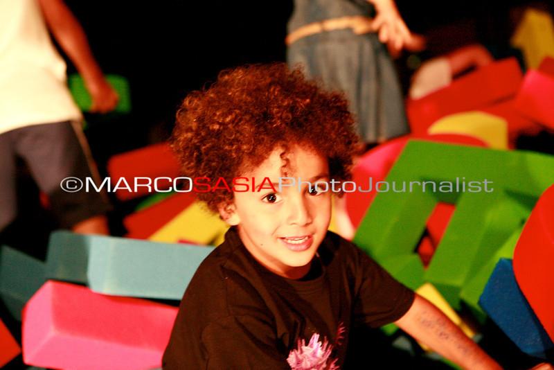 0284-zooart-01-2012.jpg