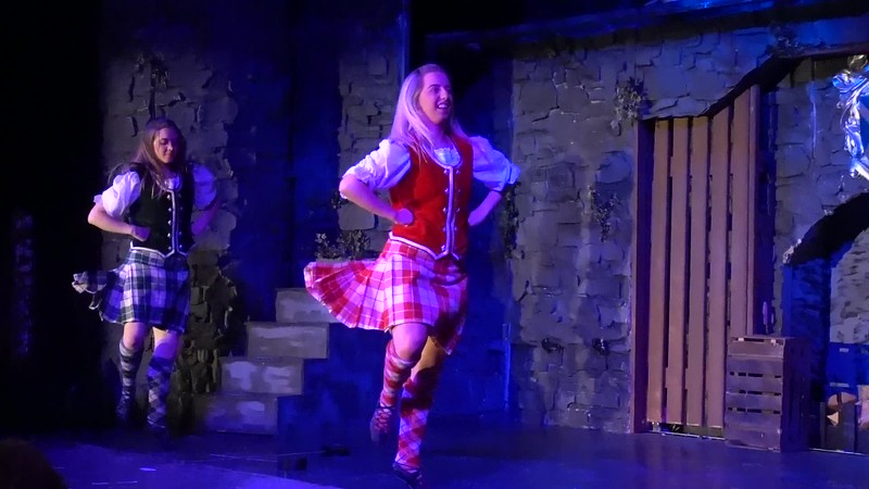 Scottish Night Out_Edinburgh_Scotland_MAH03067.MP4