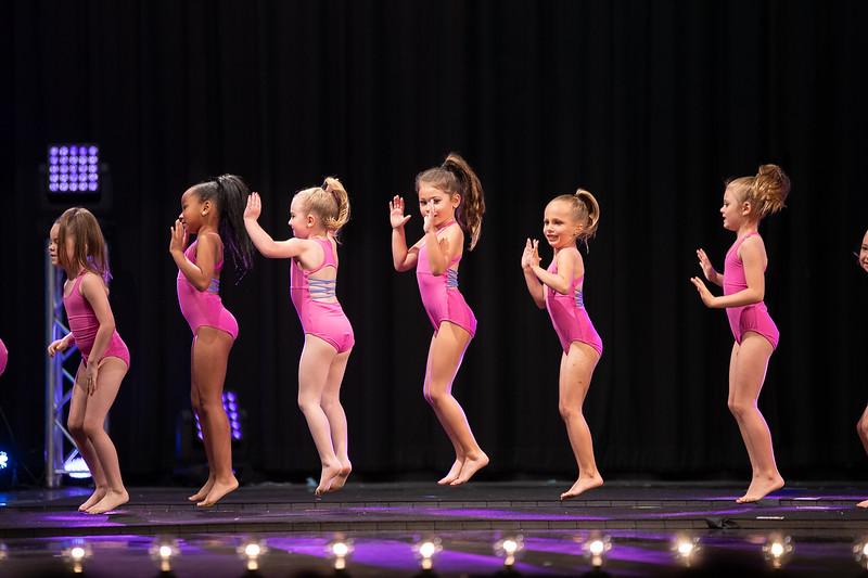 Dance Productions Recital 2019-307.jpg